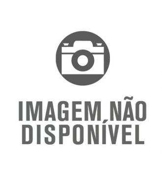 REVISTA JANEIRO/FEVEREIRO